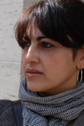 Rajha Shakiry