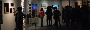Exhibitions-image